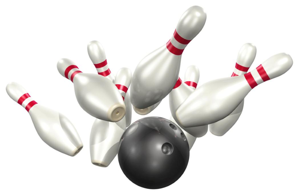 Bowl A Thon