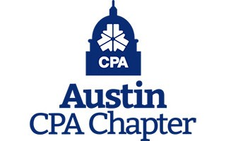 Austin CPA Chapter - Austin TX