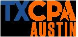 CPASCOUNT Logo