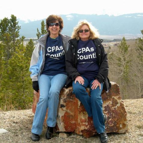 CPAs Count